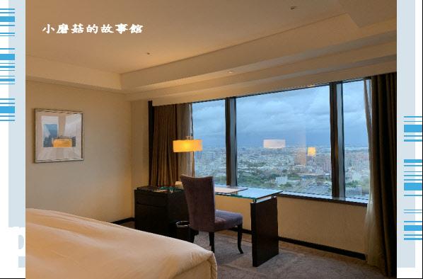 109.6.6.(49)台南遠東國際大飯店-尊榮客房.JPG