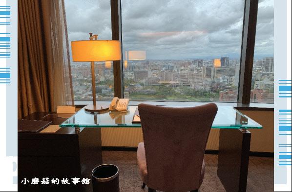 109.6.6.(50)台南遠東國際大飯店-尊榮客房.JPG