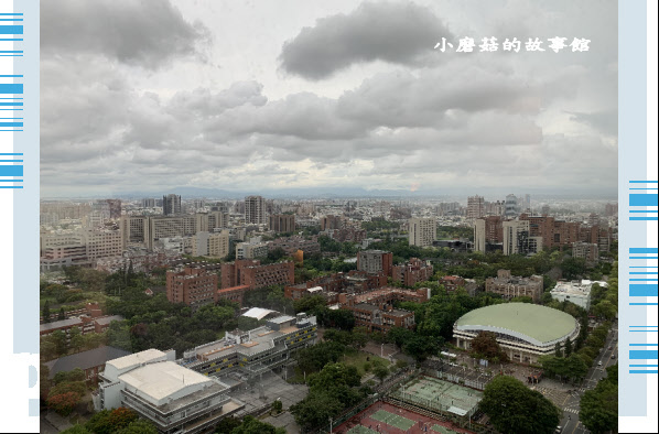 109.6.6.(52)台南遠東國際大飯店-尊榮客房.JPG