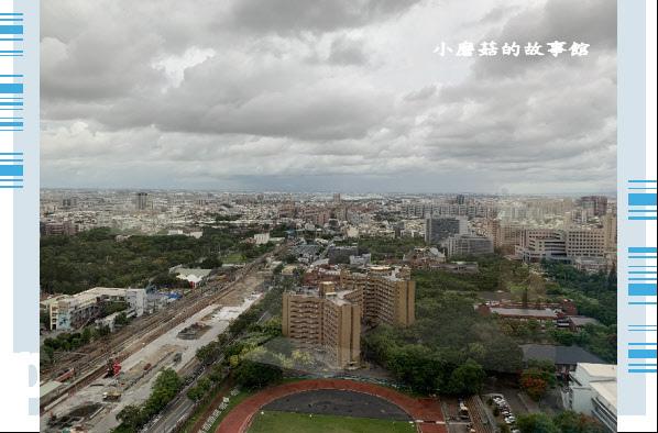 109.6.6.(53)台南遠東國際大飯店-尊榮客房.JPG