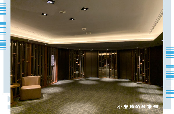 109.6.6.(54)台南遠東國際大飯店-尊榮客房.JPG