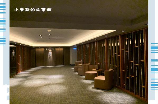 109.6.6.(55)台南遠東國際大飯店-尊榮客房.JPG