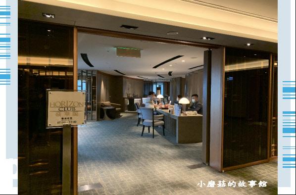 109.6.6.(56)台南遠東國際大飯店-尊榮客房.JPG