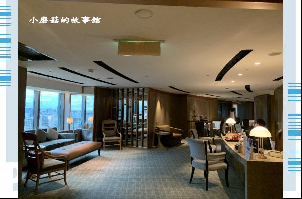 109.6.6.(57)台南遠東國際大飯店-尊榮客房.JPG