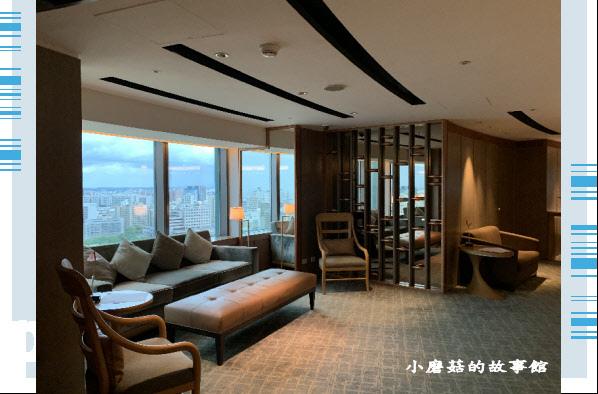 109.6.6.(58)台南遠東國際大飯店-尊榮客房.JPG