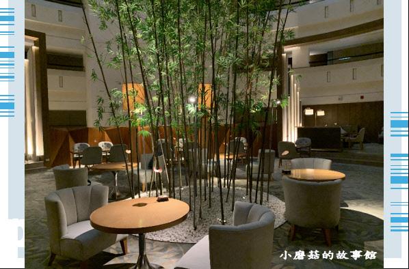 109.6.6.(61)台南遠東國際大飯店-尊榮客房.JPG