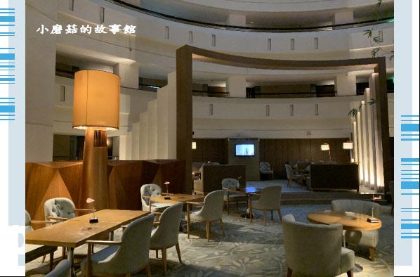 109.6.6.(62)台南遠東國際大飯店-尊榮客房.JPG