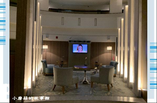 109.6.6.(63)台南遠東國際大飯店-尊榮客房.JPG