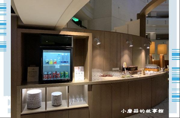 109.6.6.(65)台南遠東國際大飯店-尊榮客房.JPG