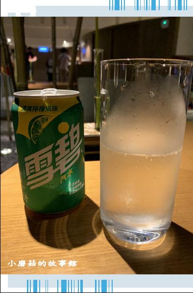109.6.6.(67)台南遠東國際大飯店-尊榮客房.JPG