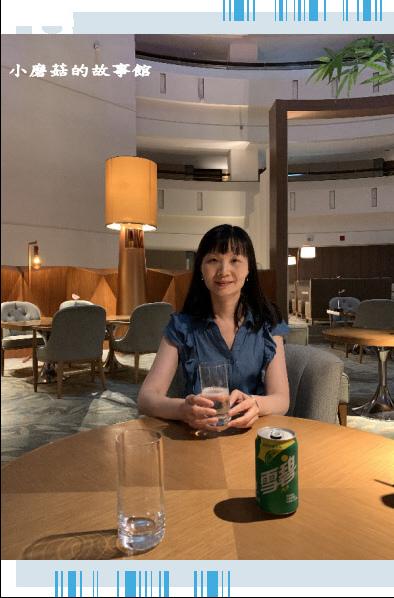 109.6.6.(68)台南遠東國際大飯店-尊榮客房.JPG