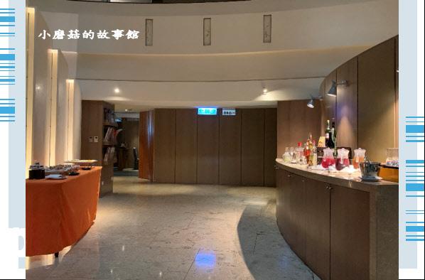 109.6.6.(69)台南遠東國際大飯店-尊榮客房.JPG