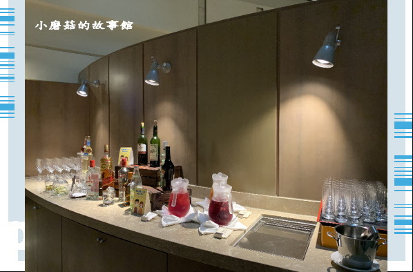 109.6.6.(70)台南遠東國際大飯店-尊榮客房.JPG
