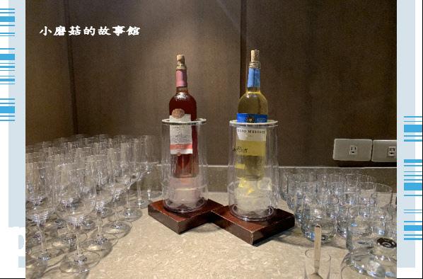 109.6.6.(71)台南遠東國際大飯店-尊榮客房.JPG