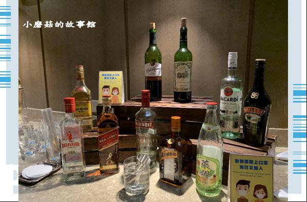 109.6.6.(72)台南遠東國際大飯店-尊榮客房.JPG