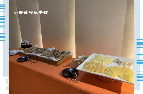 109.6.6.(74)台南遠東國際大飯店-尊榮客房.JPG
