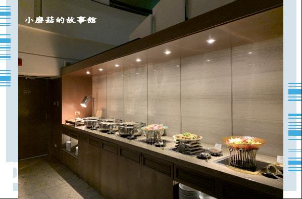 109.6.6.(80)台南遠東國際大飯店-尊榮客房.JPG