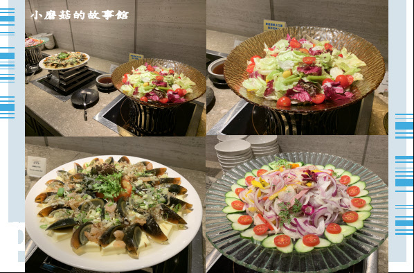 109.6.6.(81)台南遠東國際大飯店-尊榮客房.JPG