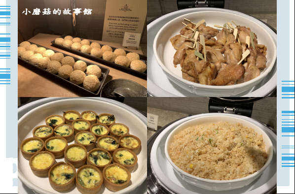 109.6.6.(85)台南遠東國際大飯店-尊榮客房.JPG