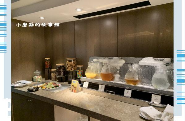 109.6.6.(89)台南遠東國際大飯店-尊榮客房.JPG