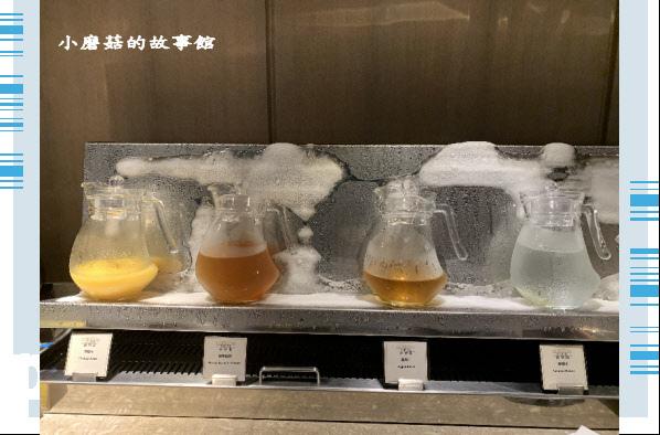 109.6.6.(90)台南遠東國際大飯店-尊榮客房.JPG