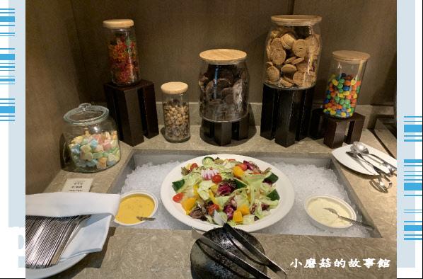 109.6.6.(91)台南遠東國際大飯店-尊榮客房.JPG