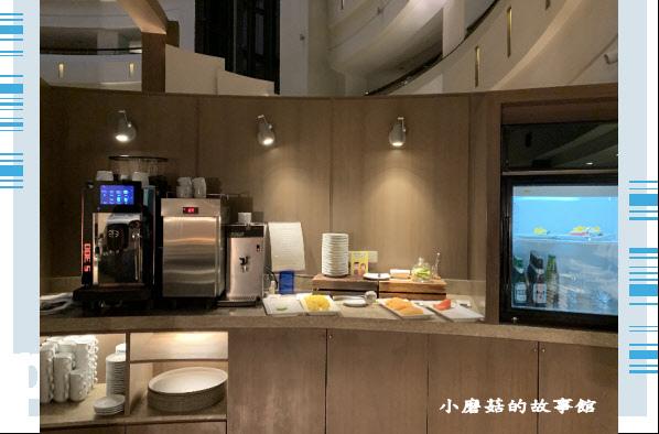 109.6.6.(94)台南遠東國際大飯店-尊榮客房.JPG