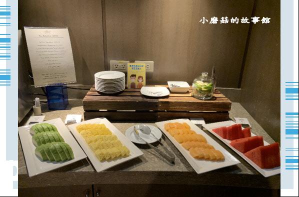 109.6.6.(96)台南遠東國際大飯店-尊榮客房.JPG