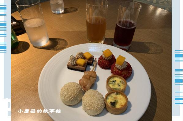 109.6.6.(99)台南遠東國際大飯店-尊榮客房.JPG