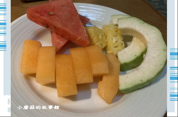 109.6.6.(104)台南遠東國際大飯店-尊榮客房.JPG