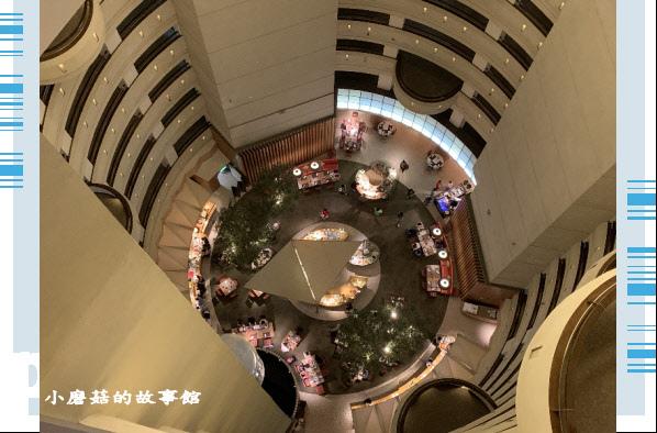 109.6.6.(105)台南遠東國際大飯店-尊榮客房.JPG