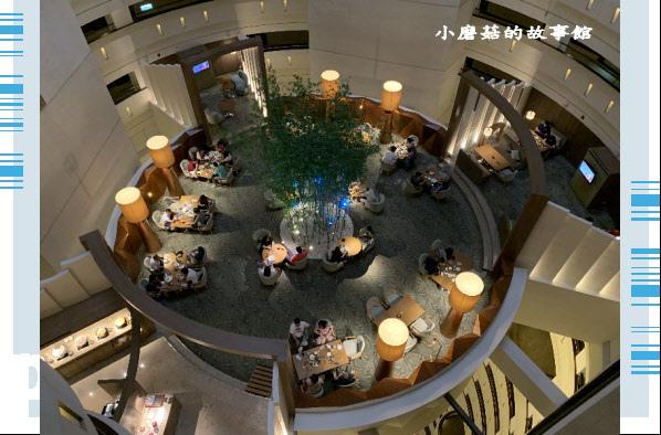109.6.6.(106)台南遠東國際大飯店-尊榮客房.JPG