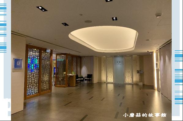 109.6.6.(107)台南遠東國際大飯店-尊榮客房.JPG