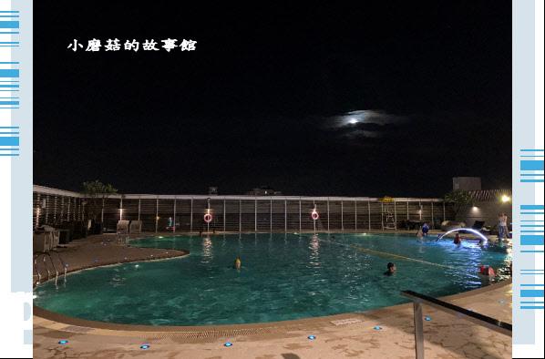109.6.6.(110)台南遠東國際大飯店-尊榮客房.JPG
