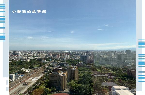 109.6.6.(118)台南遠東國際大飯店-尊榮客房.JPG