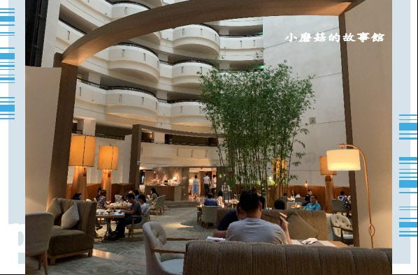 109.6.6.(119)台南遠東國際大飯店-尊榮客房.JPG