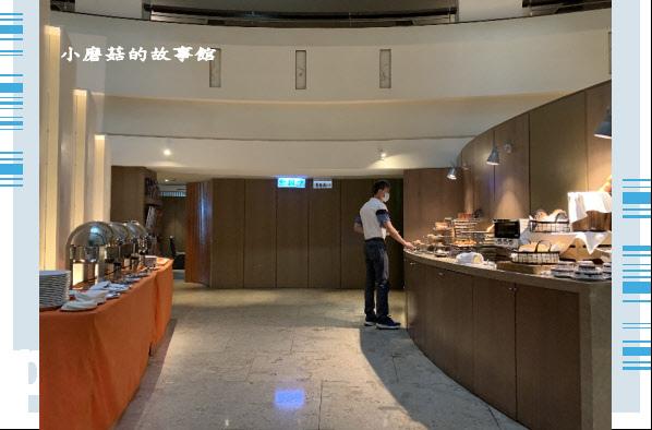 109.6.6.(121)台南遠東國際大飯店-尊榮客房.JPG