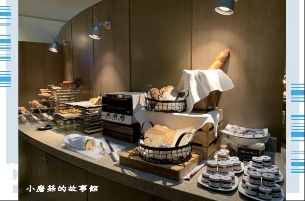 109.6.6.(122)台南遠東國際大飯店-尊榮客房.JPG