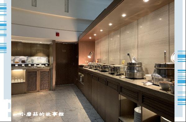 109.6.6.(128)台南遠東國際大飯店-尊榮客房.JPG
