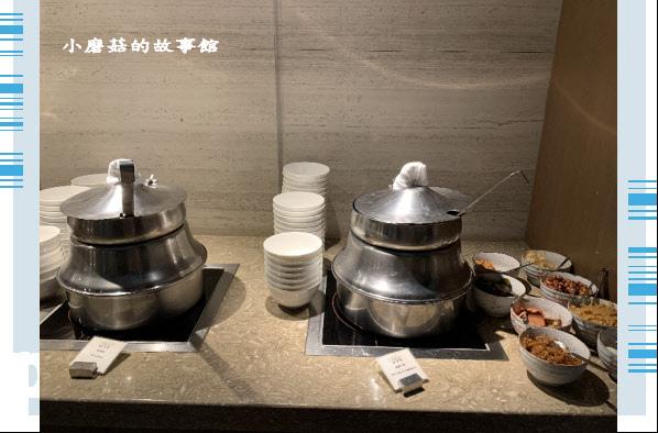 109.6.6.(129)台南遠東國際大飯店-尊榮客房.JPG