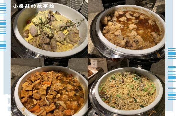 109.6.6.(130)台南遠東國際大飯店-尊榮客房.JPG