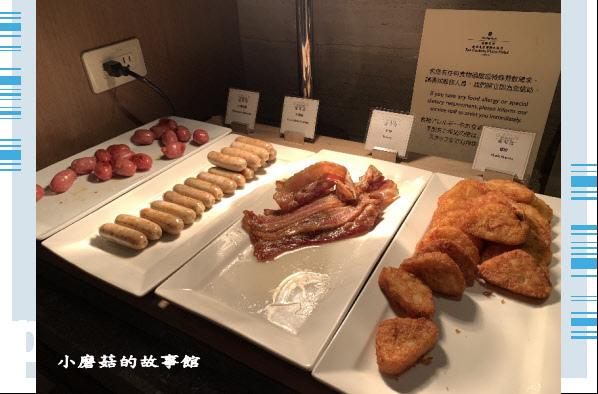 109.6.6.(134)台南遠東國際大飯店-尊榮客房.JPG