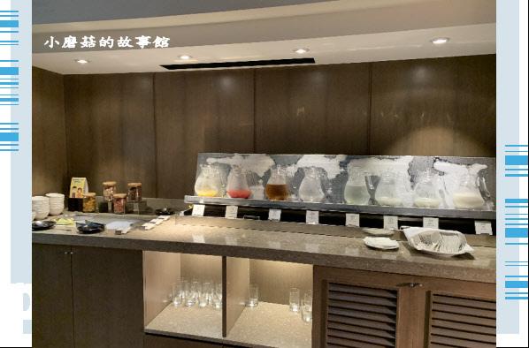 109.6.6.(135)台南遠東國際大飯店-尊榮客房.JPG