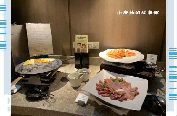 109.6.6.(137)台南遠東國際大飯店-尊榮客房.JPG