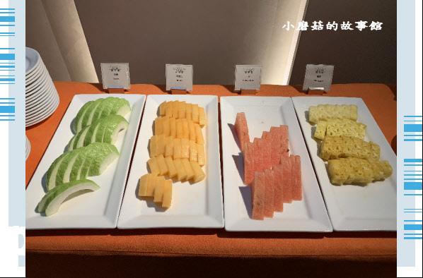 109.6.6.(138)台南遠東國際大飯店-尊榮客房.JPG