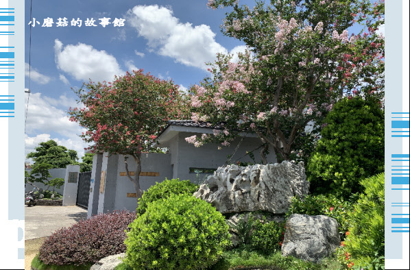 109.6.17.(1)台灣銘園庭園美術館‧紫薇花.JPG