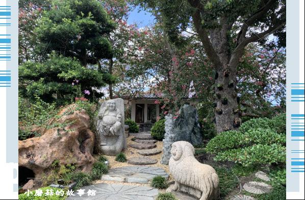 109.6.17.(6)台灣銘園庭園美術館‧紫薇花.JPG