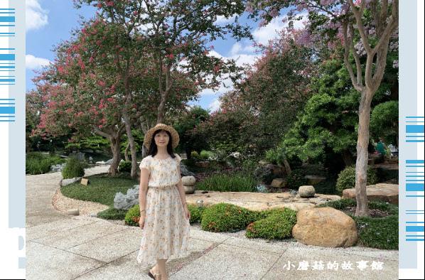 109.6.17.(87)台灣銘園庭園美術館‧紫薇花.JPG