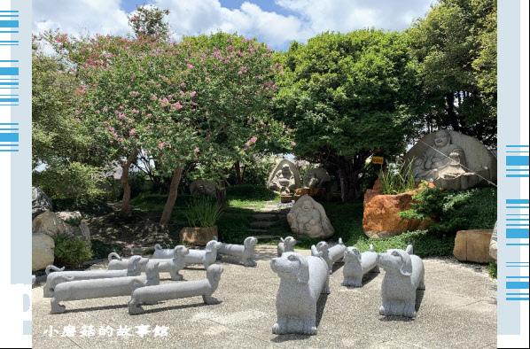 109.6.17.(179)台灣銘園庭園美術館‧紫薇花.JPG