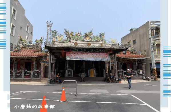 109.4.3.(1)台南-馬沙溝3D彩繪村.JPG